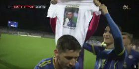 Kosova U21 me fitore spektakolare ndaj Turqisë U21, merr kreun
