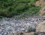 Maqedonia e V. përballet me problemin e deponive të egra