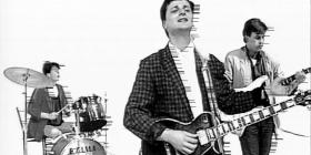 """Gjurmët me koncert në Prishtinë, paratë e biletave për shkollën e muzikës """"Prenk Jakova"""""""