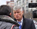 Ambasadori i ri serb në Rusi: Serbinë e presin dy zgjidhje të këqija për Kosovën