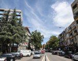 Veriu mes integrimit në Kosovë dhe kontrollit të Beogradit