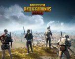 PUBG, video loja me fitimin më të lartë në botë