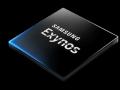 AMD dhe Samsung bashkëpunojnë për të sjellë teknologjinë grafike Radeon tek smartfonët