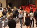 OKB – shikoni si ua ngriti zërin Çitakut, britanikëve e amerikanëve