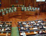 Këta deputetë do t'i përfaqësojnë komunitetet në Kuvendin e ri të Kosovës