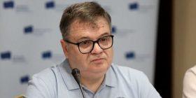 Thimonier: Franca mbështet Maqedoninë e V. në rrugën drejt BE-së