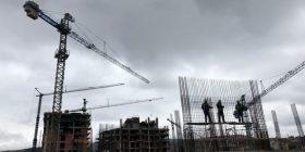Shkup: Ligji për siguri në vendin e punës, i pazbatueshëm në praktikë