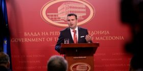 Shkup, mosmarrja e datës hap debatin e zgjedhjeve të parakohshme