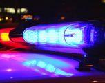 Policia kontrollon 272 motele, mbyllen 29 prej tyre
