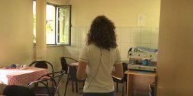 Byfeja e ATK-së në Mitrovicë nuk lëshon kupona fiskal (Video)