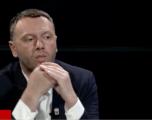 Deputeti i LDK-së: Nuk i kemi emrat e minitrave
