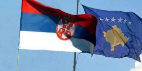 Serbia nuk i bindet thirrjes së QUINT-it, tregon se cili shtet e ka tërhequr njohjen