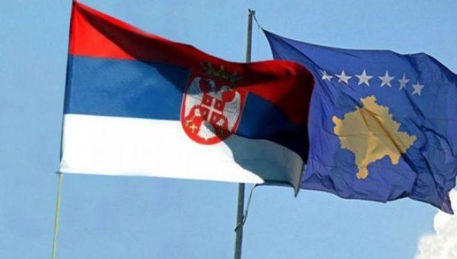 """Plani i diplomacisë serbe për heqjen e njohjeve të Kosovës, numri """"magjik"""" 97"""