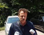 Rrahja e djeshme në LDK, Borovci: Kështu e ka demokracia