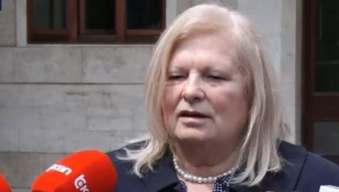 Prokuroria: Fotografia e Brovinës u nxor nga interneti, s'ka të bëjë me rast të dhunës seksuale