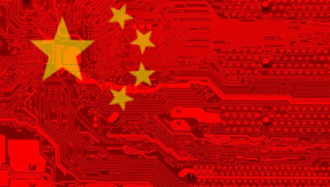 Ushtria Kineze ka zhvilluar një sistem operativ për të zëvendësuar Windows