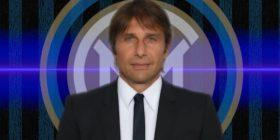 Pesë futbollistët që Conte i dëshiron te Interi, secili më i mirë se tjetri