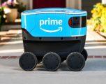 Amazon beson se robotët nuk do të punojnë dot pa staf njerëzor