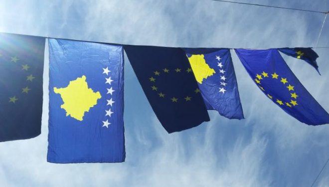 Çdo vit, Komisioni Evropian përsërit rekomandimet e njëjta për Kosovën