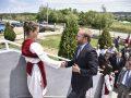 Tahiri: Kosova e ka detyrim politik dhe interes madhor kujdesin për shqiptarët e Luginës
