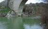 Një 10 vjeçari nga Rahoveci mbytet në ujërat e Drinit të Bardhë