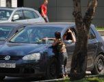 Kosova pa ligj për mbrojtjen e fëmijëve, detyrohen të bëjnë punë të rënda