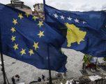 BE-ja, sa afër, aq larg marrëveshjes Kosovë-Serbi