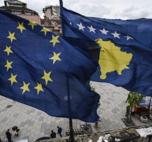 Rruga drejt BE'së: Pengesat që ka Kosova