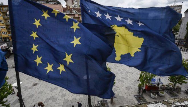 BE'ja do t'i japë miliarda euro Kosovës dhe vendeve tjera ballkanike