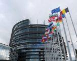 Parlamenti i ri Evropian më shumë femra eurodeputete