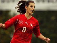 Zhduket në një liqe në Itali futbollistja shqiptare e Zvicrës, Florijana Ismaili.