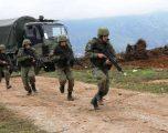 Parregullsitë në kontratat e ministrisë së Mbrojtjes që ia vështirësuan ushtrimet FSK-së