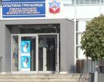 Qendra e regjistrimit të veturave në Graçanicë i kërkon qytetarit 44 euro shtesë për ti lëshuar librezë në shqip