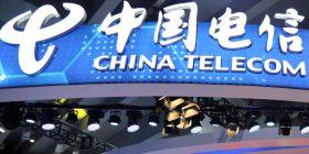 Trafiku Evropian i internetit për pak minuta kaloi nga Kina