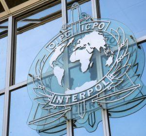 Pak gjasa për Kosovën që të anëtarësohet në INTERPOL