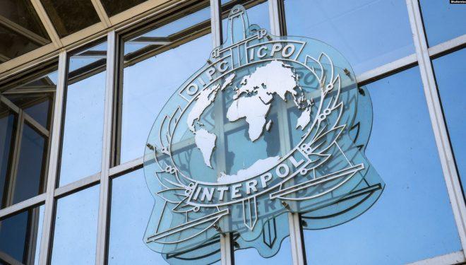 INTERPOL-i konfiskon 17.000 teste false të koronavirusit