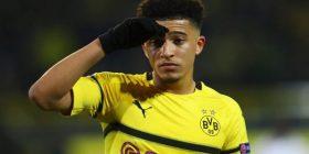 Barca po përgatit ofertë për Sanchon, në rast se dështon Neymari