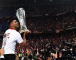 Vdes Jose Antonio Reyes, ish futbollisti i Arsenalit, Realit dhe Spanjës