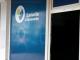 Punëtorët e Lotarisë së Kosovës paralajmërojnë protesta