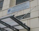 MPB sqarohet për shfrytëzimin e veturave zyrtare në zgjedhjet në Podujevë e Mitrovicë të Veriut