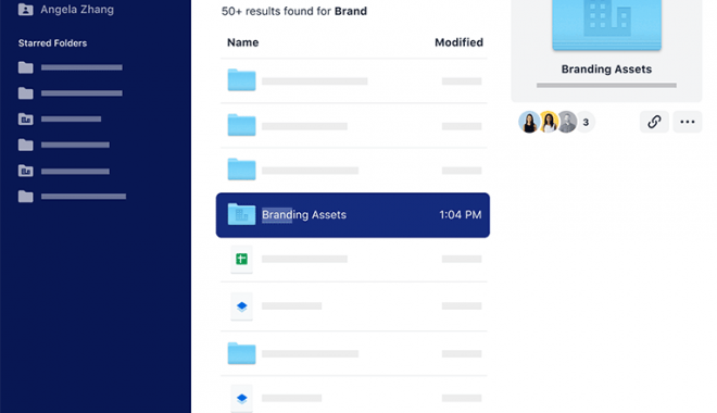 Dropbox i ri dëshiron të jetë qendra e përditshmërisë suaj
