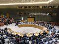 Estonia bëhet anëtare e Këshillit të Sigurimit të OKB-së