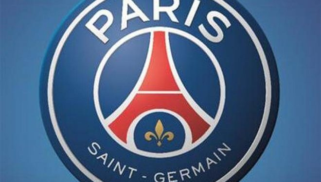 """PSG dhe Tottenham në """"betejë"""" për Ndombelen"""