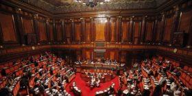 Taksat dhe këstet e kredisë të qytetarëve pezullohen nga Italia