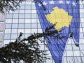 Partitë në Kosovë të paprofilizuara politikisht dhe ideologjikisht