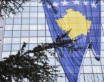 Shpenzimeve e Qeverisë për tre muaj mbi 500 milionë euro