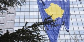 Raporti i vendeve më të korruptuara në botë, Kosova e 101-ta, Shqipëria 106-ta…