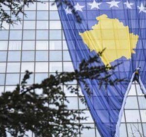 Shteti paguan çdo vit nga 1.7 milionë euro për qiranë e 17 institucioneve