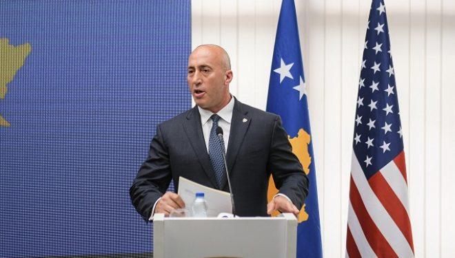 """Zyra e rekrutimeve të jashtëligjshme – një """"ekspert"""" u pagua 6 mijë euro në muaj"""