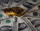Startupi i kriptomonedhave hakon vetveten për të shpëtuar fondet e përdoruesve